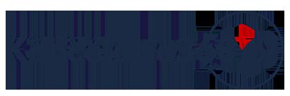 logo kancelaria 360