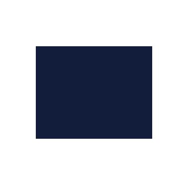 bezpłatna analiza spraw - ikona